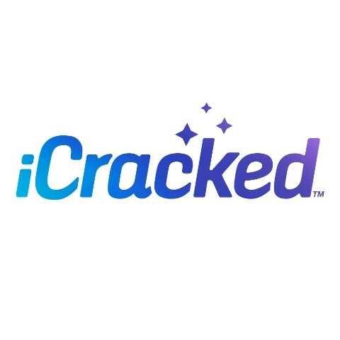 http://http.trustlink.org/Image.aspx?ImageID=112026e