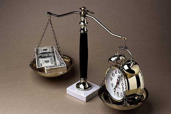 http://http.trustlink.org/Image.aspx?ImageID=13438e