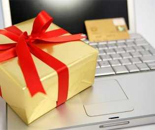 http://http.trustlink.org/Image.aspx?ImageID=13445e