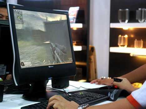 http://http.trustlink.org/Image.aspx?ImageID=13455e
