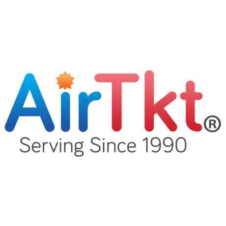 http://http.trustlink.org/Image.aspx?ImageID=89281d